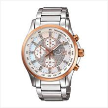 Casio Watch - EF-561D-7AVDF (EDIFICE series)      #L()