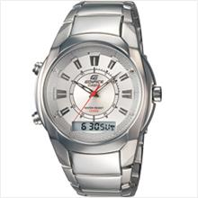 Casio Watch - EFA-128D-7AV              #N()