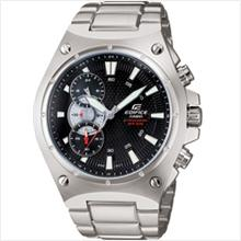 Casio Watch - EF-537D-1AV          #G()
