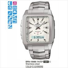 ^Casio Watch - EFA-130D-7AVDF    #G()