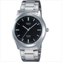 Casio Watch - MTP-1200A-1AVDF  #E1 () ^