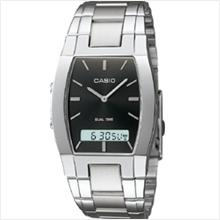 Casio Watch - MTA-2002D-1ADF            #F()