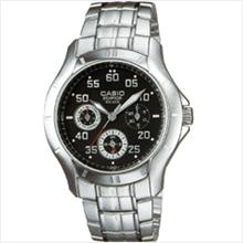 Casio Watch - EF-317D-1AVDF            #J()