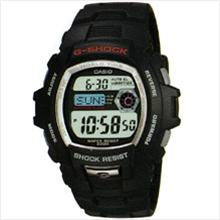 Casio G-Shock - G-7510-1VDR               #C()