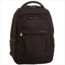 SAMSONITE CASE BACKPACK TORUS LP V (63Z-003-005) BROWN
