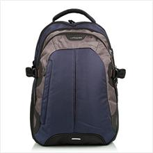 SAMSONITE CASE BACKPACK ALBI PL II (Z93-001-002) BLUE