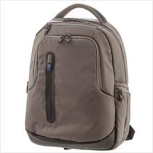 SAMSONITE CASE BACKPACK NOTEBOOK TORUS LP IV (63Z-008-004) GREY