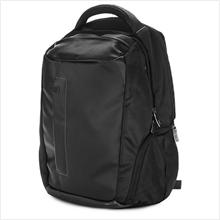 SAMSONITE CASE BACKPACK LOCUS LP V (Z36-009-008) BLACK