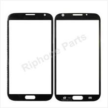 Samsung Galaxy Note 2 N7100 Lcd Touch Screen Digitizer Sparepart