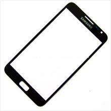 Galaxy Note N7000 Lcd Touch Screen Digitizer Sparepart Repair Service