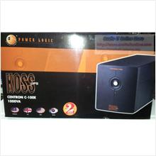 KOSS UPS Backup Battery 1000VA C-100E