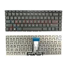 Acer Aspire 4920 5530 5730 6920 6935 4220 4290 4310 4315 Keyboard