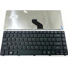 Acer Aspire 4250 3935 4535 5935 5940 5942 3810T 3820T 3820G Keyboard