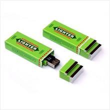 CHEWING GUM SIZE MINI DVR WITH MOTION DETECT FUNCTION (KLCCTV)!