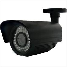 1/3' SONY CCD SUPER HIGH RESOLUTION INFRARED VARIFOCAL ZOOM (CCTV)!