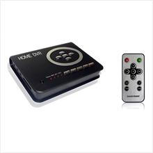 PORTABLE DVR/MOBILE DVR/HOME CCTV DVR/CAR DVR (KLCCTV)!