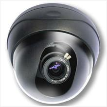 1/3 SONY DOME CAMERA WITH VARIFOCAL ZOOM (CCTV)!