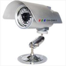 *SPECIAL OFFER* 1/3' SONY CCD INFRARED COLOR CCTV CAMERA WITH  (CCTV)!