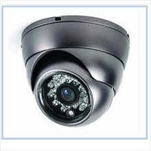 VANDAL PROOF SUPER HIGH RESOLUTION NIGHT VISION CAMERA (CCTV)!