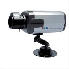 *SPECIAL OFFER* 1/4 SHARP CCD BOX COLOR CAMERA WITH BRACKET (CCTV)!