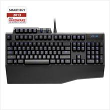 # GIGABYTE AIVIA OSMIUM MECHANICAL GAMING KB #