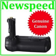 Original Canon BG-E14 Battery Grip BGE14 for EOS 70D