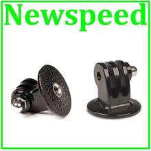 New Gopro Hero 2/ 3 / 3+ Compatible Tripod Mount Adapter