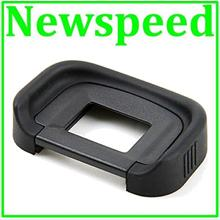 Rubber EB Eyepiece Eyecup for Canon EOS 10D 20D 30D D60 DSLR Camera