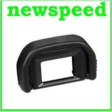 Rubber EF Eyepiece Eyecup for Canon EOS 350D 400D 450D 500D Camera
