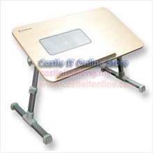 Evercool Notebook Desk (NT-111)