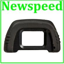 New Eyepiece Eyecup for Nikon D80 D90 D7000 D7100 D300 D700