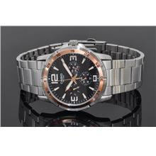 Casio Edifice Multi Function MTP-1299D-1AVDF