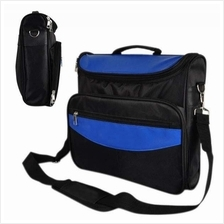 Travel Case Bag for PlayStation 4