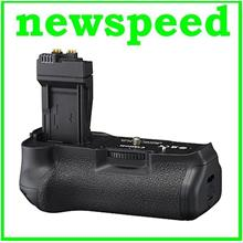 Meike Battery Grip for Canon 700D 650D 600D 550D DSLR Camera BG E8 New