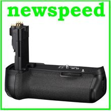 Meike Battery Grip for Canon EOS 60D DSLR Camera BG E9 new