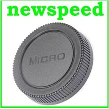 New Compatible Olympus MFT Body Cap for Olympus Digital Camera