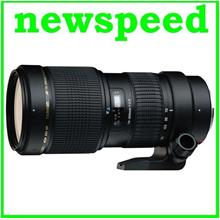 New Nikon mount Tamron AF 70-200mm F2.8 Di LD IF Macro Lens