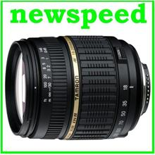 New Sony mount Tamron AF 18-200mm F3.5-6.3 XR Di II Lens
