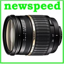 New Nikon Mount Tamron SP AF 17-50mm F2.8 XR Di II LD IF Lens