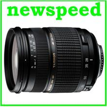 New Nikon mount Tamron SP AF 28-75mm F2.8 XR Di LD IF Lens