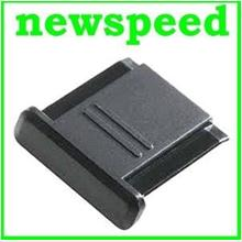 New Flash Hotshoe Cover Protector hot shoe For Panasonic Camera