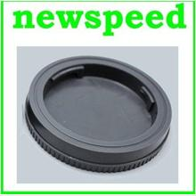 New Compatible Sony NEX Lens Rear Cap for Sony NEX Digital Camera