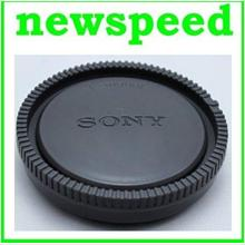 New Compatible Sony NEX Body Cap for Sony NEX Digital Camera