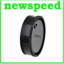 New Compatible Sony Alpha Lens Rear Cap for Sony Digital Camera