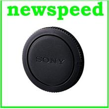 New Compatible Sony Alpha Body Cap for Sony Digital Camera