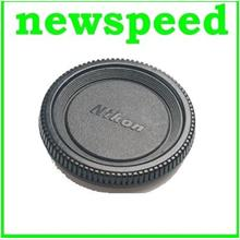 New Compatible Nikon Body Cap for Nikon Digital Camera
