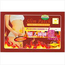 Hot Sale~ 3rd Gen. Slim Patch