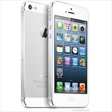 Brian Zone - Original Apple iPhone 5  16GB