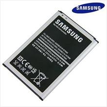 Brian Zone - Original Samsung Galaxy Note 3 Battery