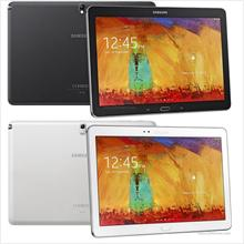 Brian Zone - Original SME Samsung Galaxy Note 10.1 2014